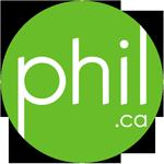 Phil_ca_logo_round