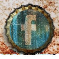 i_facebook