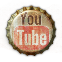 i_you-tube