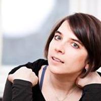 a_Claudia-Hoppe-Berlin