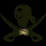 i_pirate