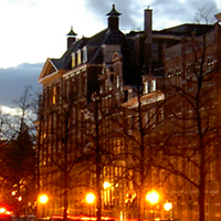 img_Amsterdam