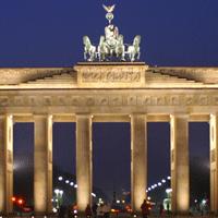 img_Berlin