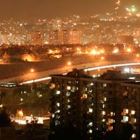 img_tehran